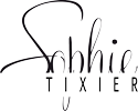 Sophie Tixier