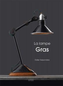 la_lampe_gras_4f707f2456bd2