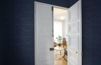 Appartement – Plateau central – Clermont-Fd