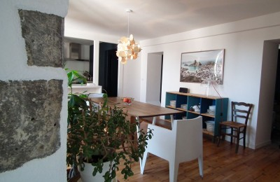 Appartement – Plateau central – Clermont-Ferrand